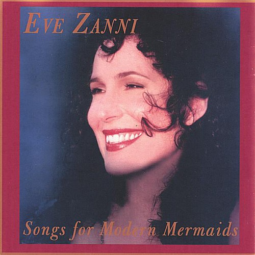 Songs for Modern Mermaids