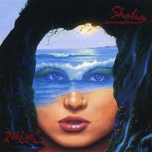 Shalia