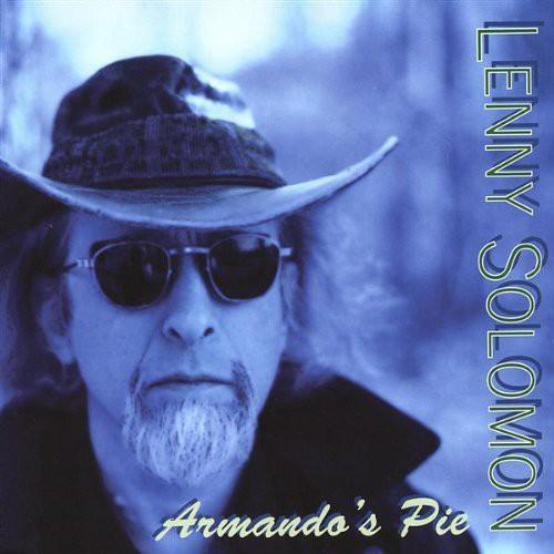 Armandos Pie