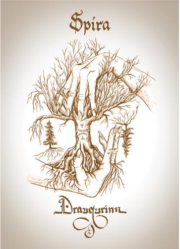 Draugurinn - Spira