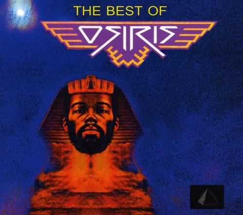 Best of Osiris