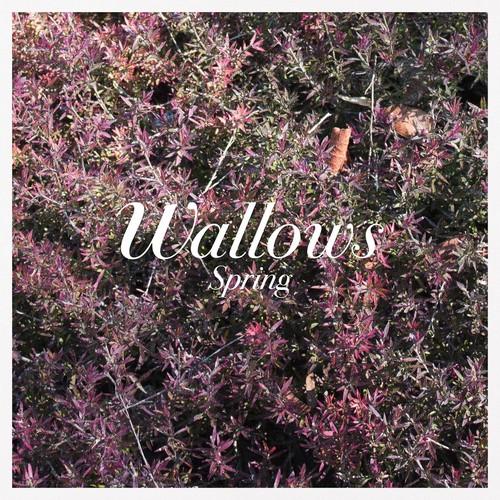 Calibre Zero - Spring EP [Pink & Green Vinyl]