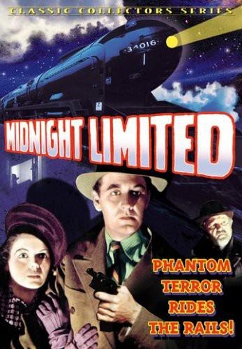 Midnight Limited