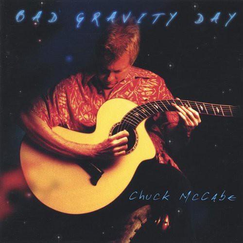 Bad Gravity Day
