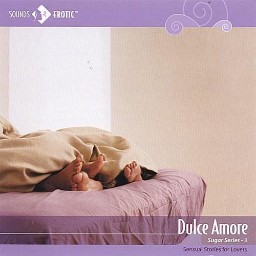 Sugar Series: Dulce Amore