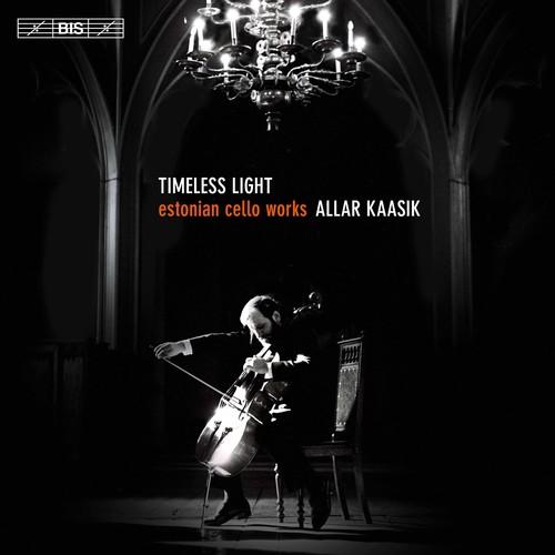 Timeless Light