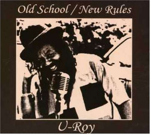 Old School /  New Rules