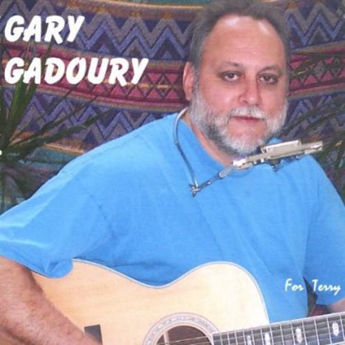 Gary Gadoury