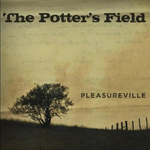 Pleasureville