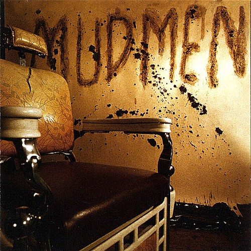 Mudmen