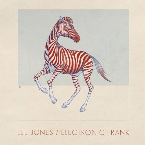 Electronic Frank