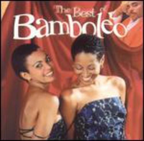 Best of Bamboleo