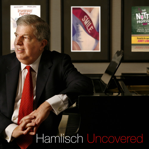 Hamlisch Uncovered /  Various
