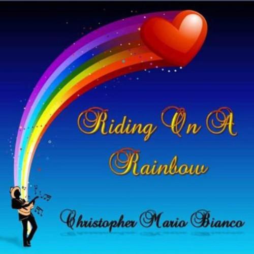Riding on a Rainbow