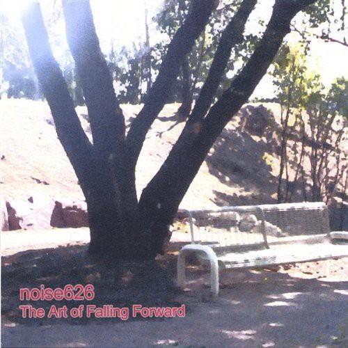 Art of Falling Forward