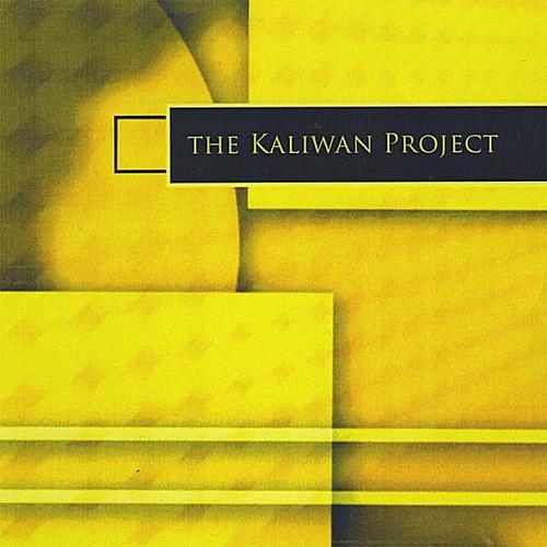 Kaliwan Project
