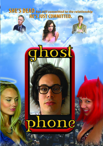 Ghost Phone