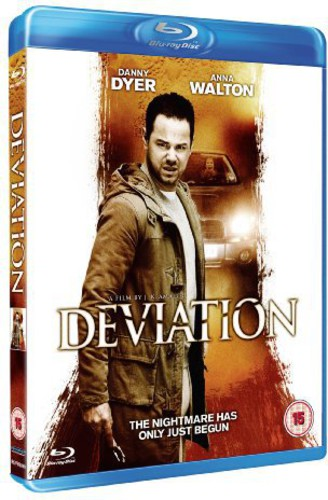 Deviation [Import]