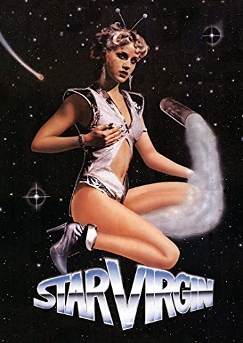 Star Virgin