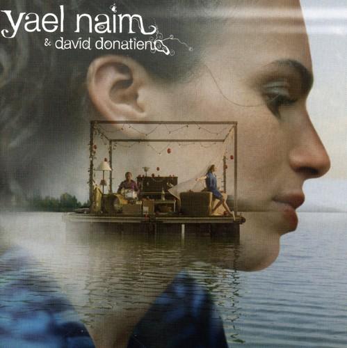 Yael Naim - Yael Naim [Import]