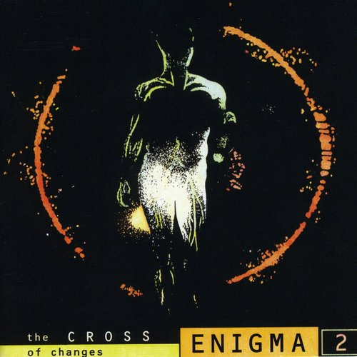 Enigma-Cross of Changes