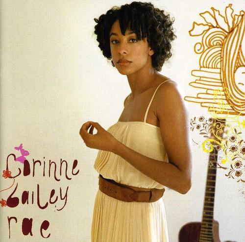Corinne Bailey Rae - Corinne Bailey Rae