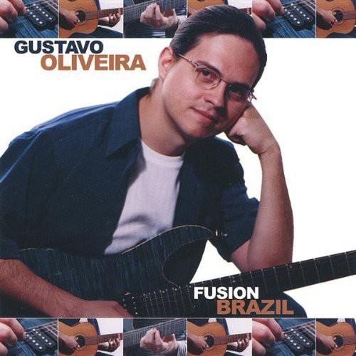 Fusion Brazil