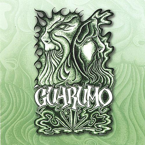 Guarumo