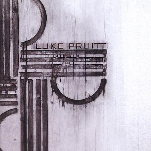 Luke Pruitt