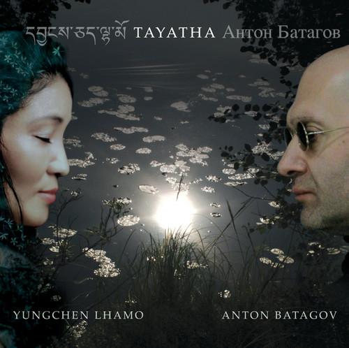 Tayatha