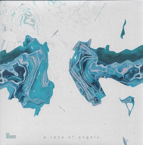 We (original Version) /  We (dj Spinna Journey Remi