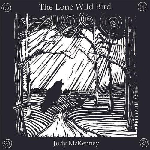 Lone Wild Bird