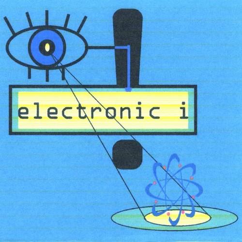 Electronic-I