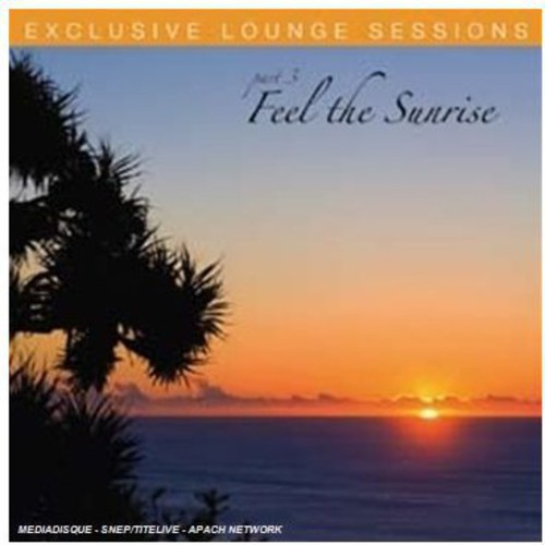 Exclusive Lounge Sessions, Vol. 3 [Import]