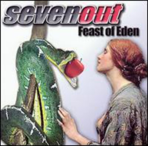 Feast of Eden