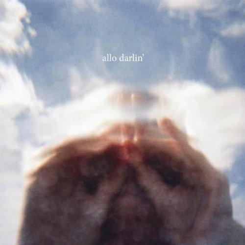 Allo Darlin'