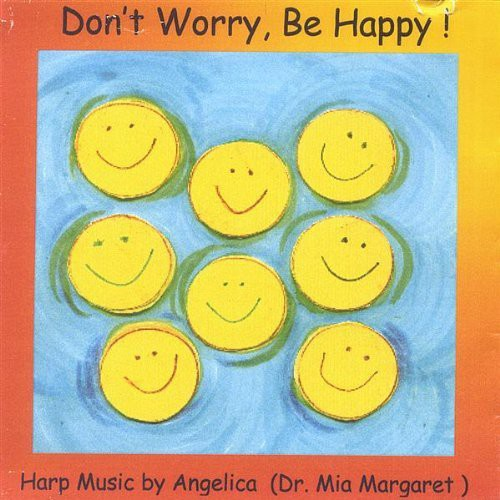 Dont Worry Be Happy