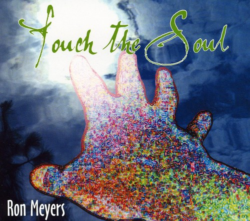 Touch the Soul