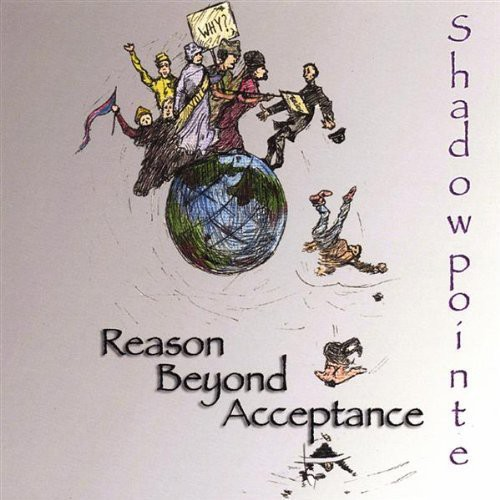 Reason Beyond Acceptance