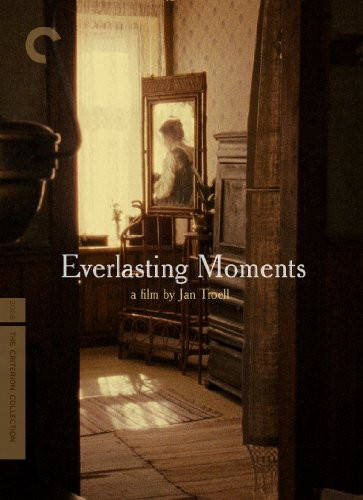 Everlasting Moments (Criterion Collection)
