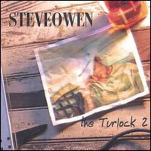 Turlock 2