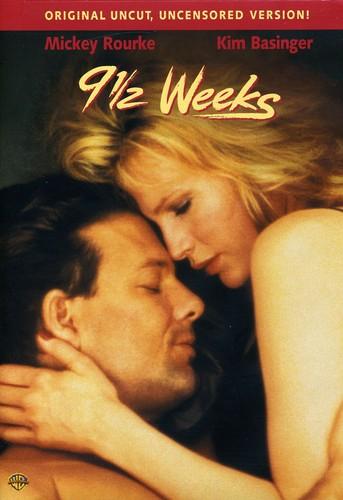 9 1/ 2 Weeks (Director's Cut)