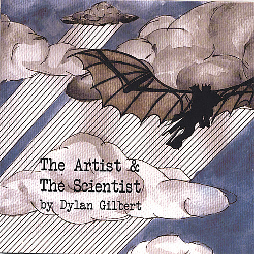 Artist & the Scientist