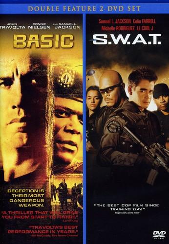 Basic /  S.W.A.T.