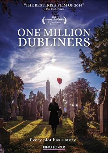 - One Million Dubliners
