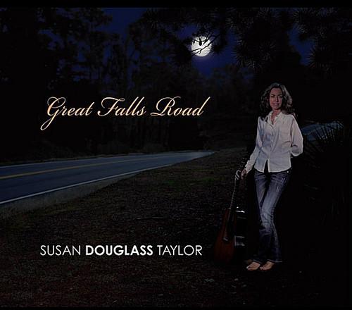 Great Falls Road