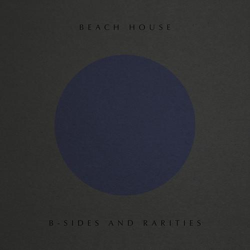 Beach House - B-Sides And Rarities