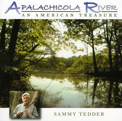 Apalachicola River: An American Treasure