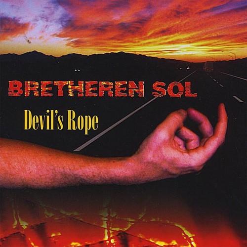 Devil's Rope