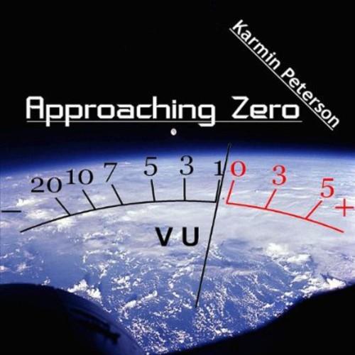 Approaching Zero